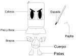 Bases-del-personaje--Fred-Cuakdack