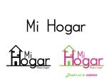 Mi-Hogar