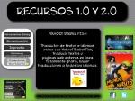 Biblioteca menu - traductores - babel fish